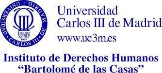 instituto IDHBC