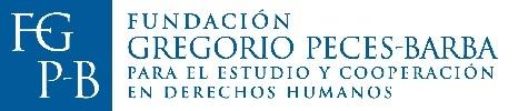 Fundación Gregorio Peces-Barba para el estudio y cooperación en derechos humanos