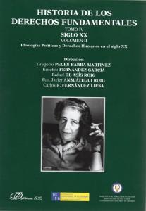 historia de los derechos fundamentales IV