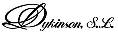 Dykinson